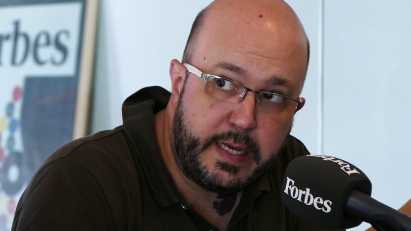 David Zurdo