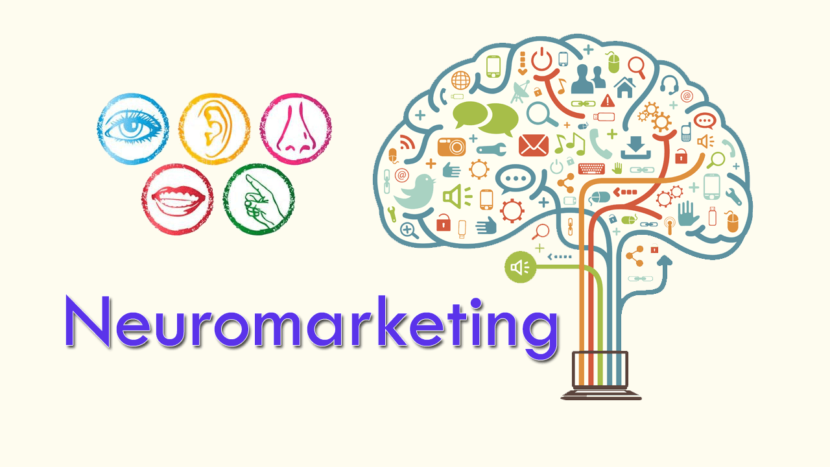 Neuromarketing: El neuromarketing y el «nuevo consumidor global»