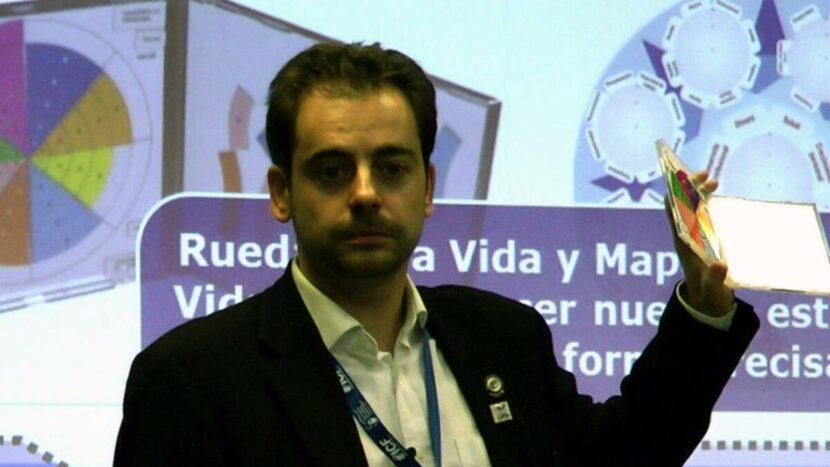 Pedro Amador