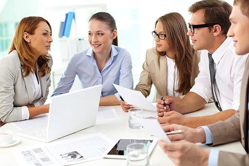 3 claves para definir la filosofía de tu empresa + 5 ejemplos