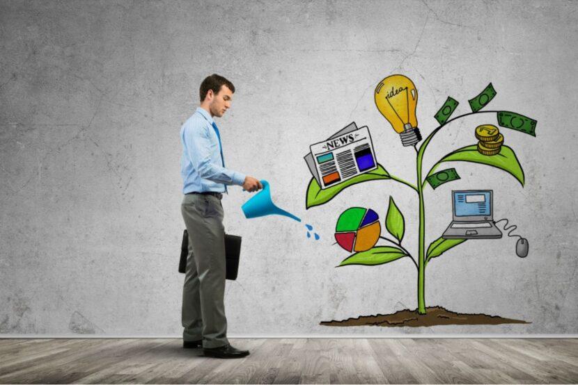 Identifica, evalúa y prioriza las oportunidades para tu negocio