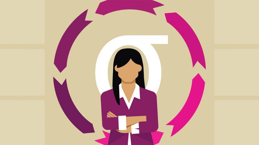Cómo organizar tu empresa en 5 pasos