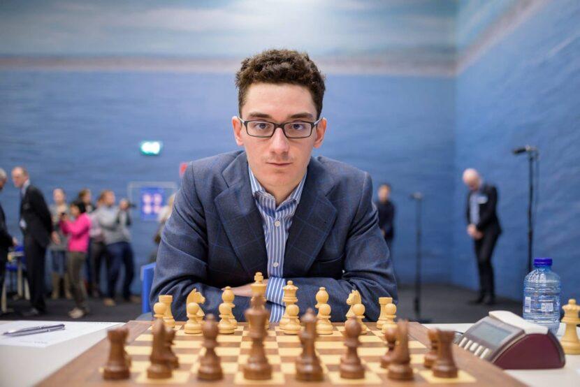 El ajedrez como entrenamiento mental para el ejecutivo