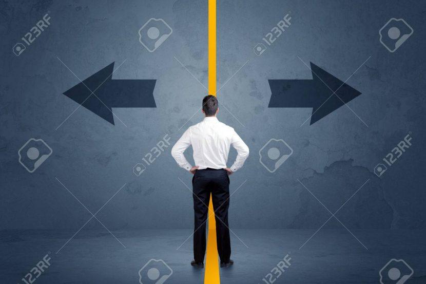 Los dos tipos de desempeño : tactico y adaptativo
