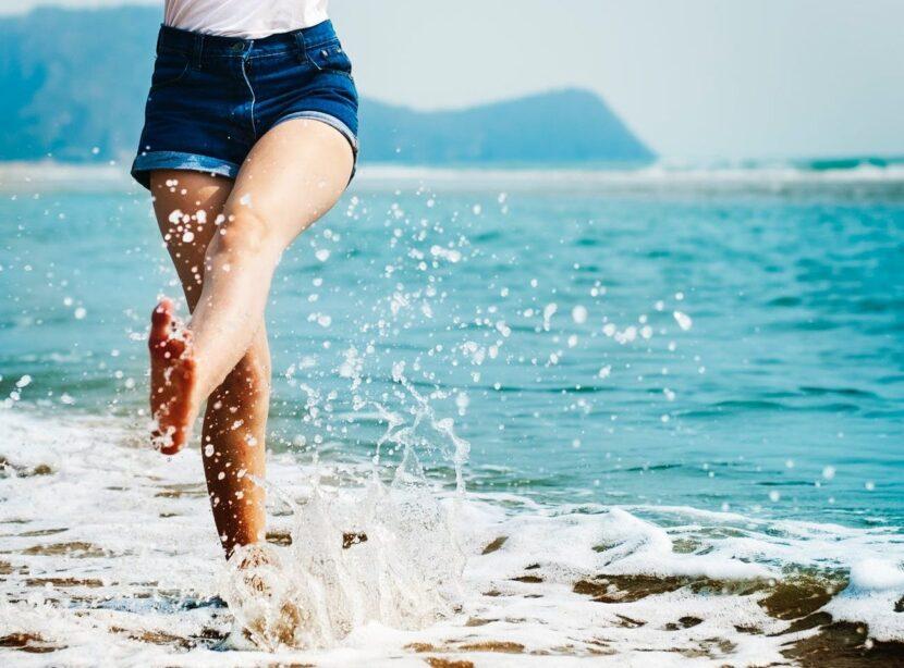 Los 10 mandamientos para tener una buena vida