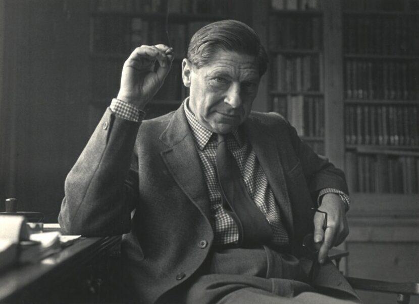 Arthur Koestle