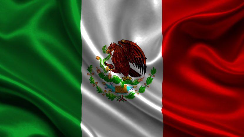 UDLAP, radiografía a empresas familiares mexicanas