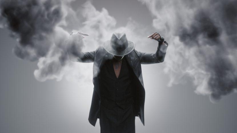 El exceso de ego y sus efectos catastróficos en la toma de decisiones