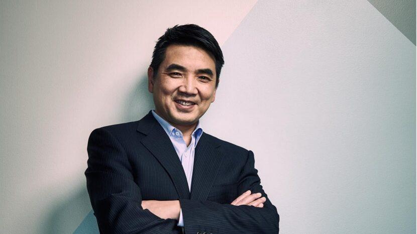 Covid-19: Lecciones de negocios del CEO de Zoom