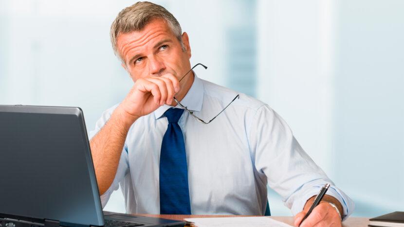 Señor gerente: ¿es Ud. un buen mentor?