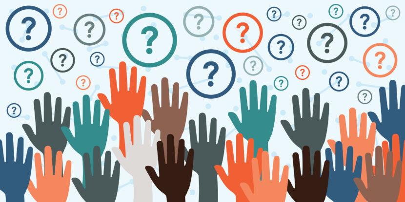 50 preguntas que los inversores te harán como emprendedor
