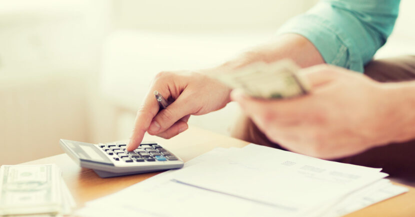 Presupuesto: cómo fijar el precio y qué debes incluir