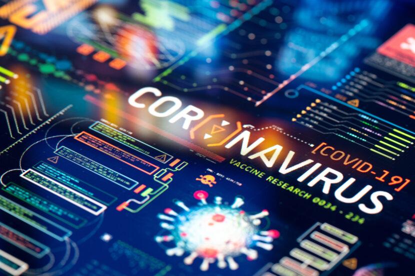 La Empresa Inteligente: Un imperativo en tiempos de COVID-19