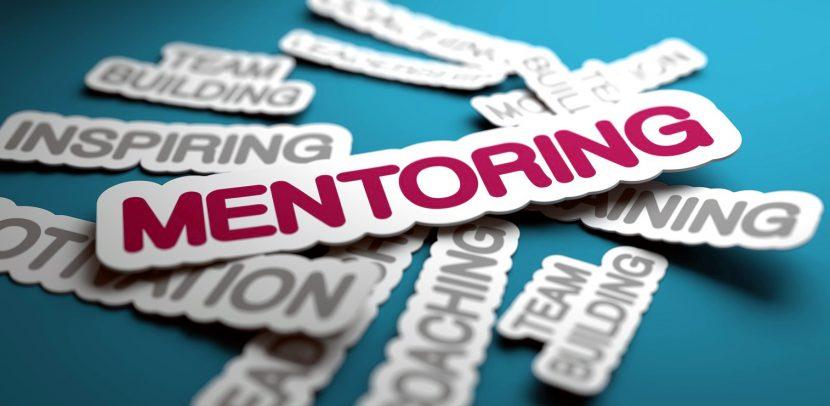 Cómo establecer un programa de mentoring eficaz