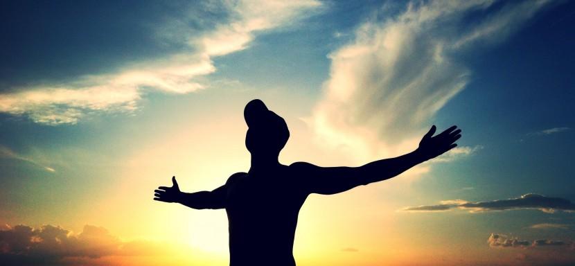 Cambie su vida alcanzando sus propósitos