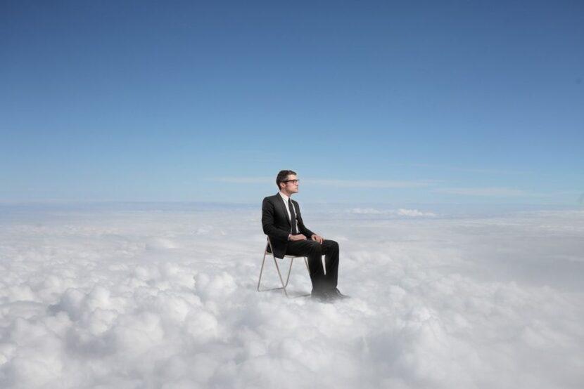 Por qué tus sueños profesionales no se hacen realidad