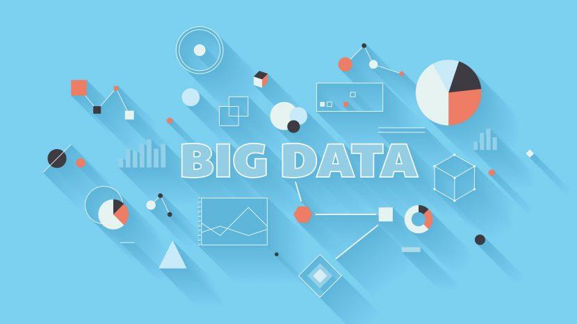 Big Data. Pero ¿Qué es?