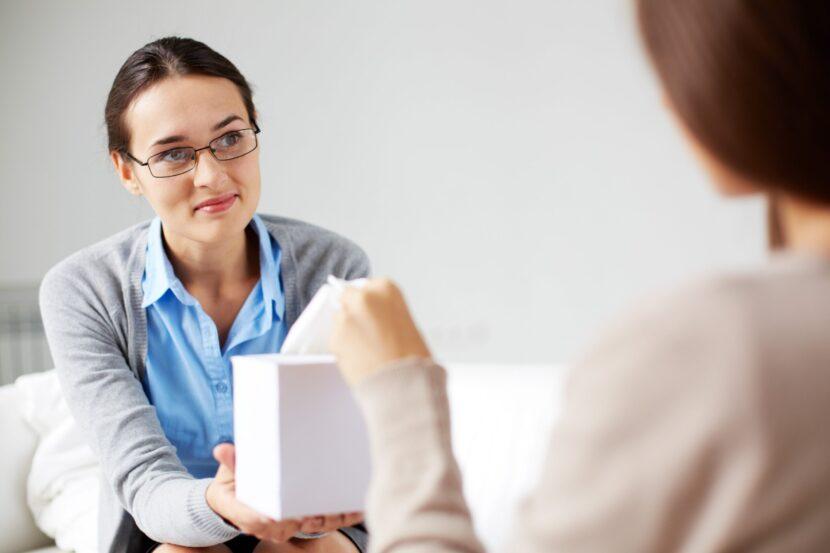 4 signos de que tienes una alta inteligencia emocional, de acuerdo con los expertos académicos