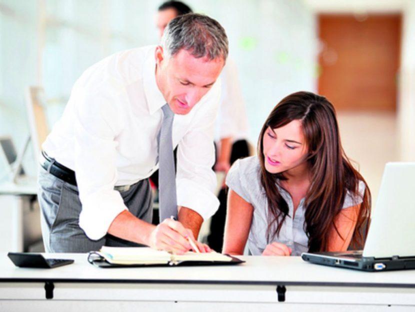 Aprender a delegar es crecer