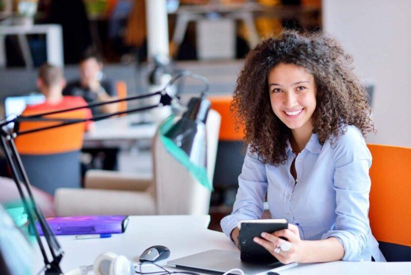 ¿Qué aporta la productividad personal a tu organización?