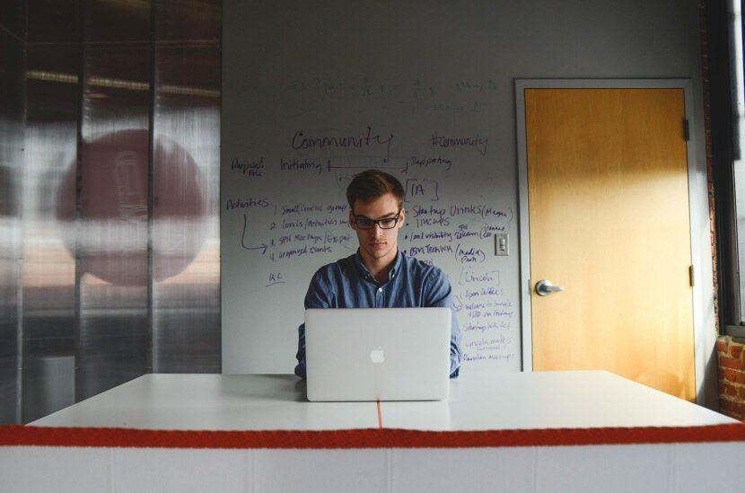 5 maneras de garantizar que su startup sea algo que la gente realmente quiera (y pague)