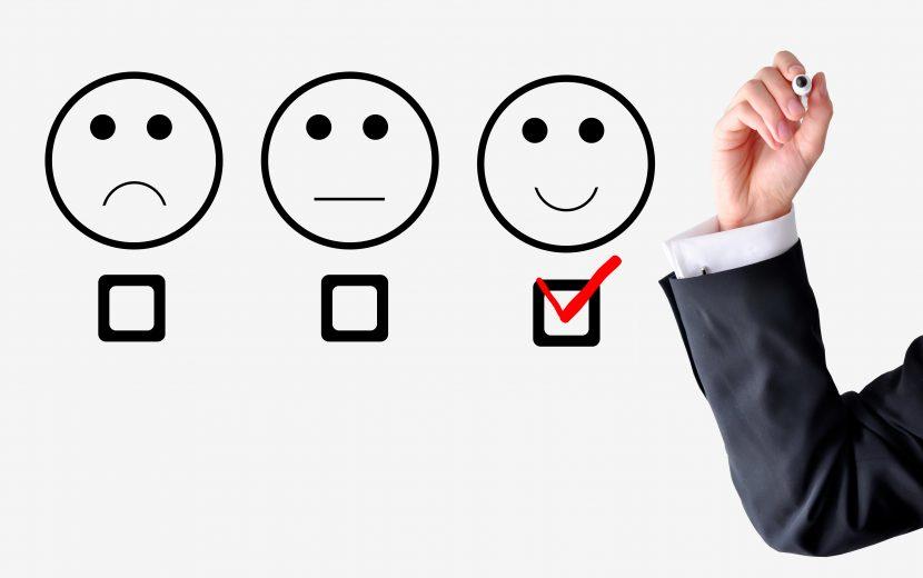 Consejos para pymes, cómo fidelizar a los clientes