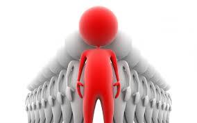 Los preconceptos, los prejuicios y su influencia en el modelo mental de un líder