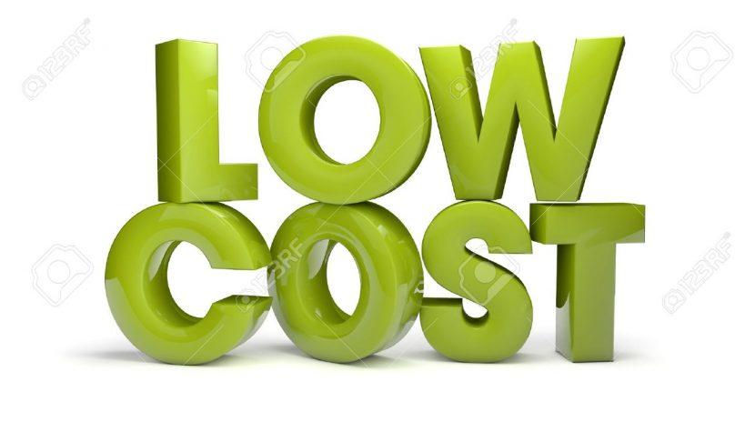 Un plan de márketing 'low cost' para tu empresa