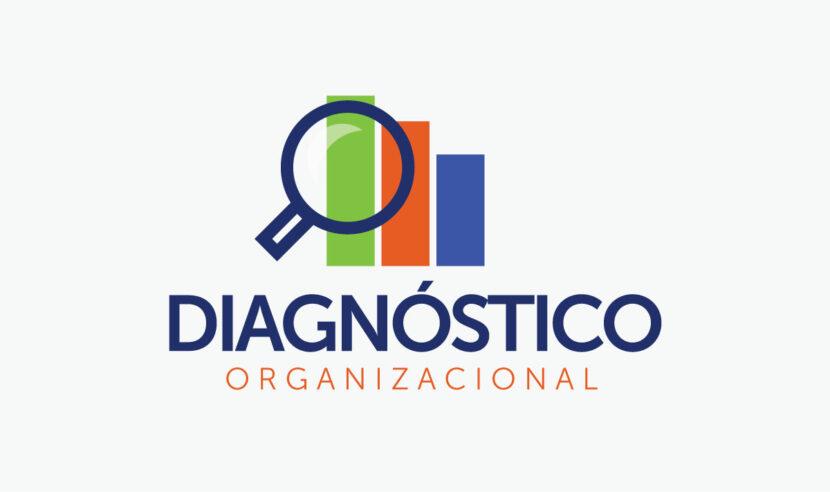 ¿Qué es un diagnóstico empresarial?