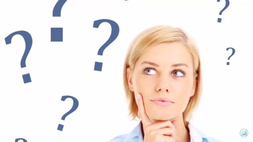 Parálisis por análisis: demasiada planificación puede estarte inmovilizando