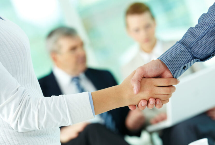 La negociación y sus aplicaciones