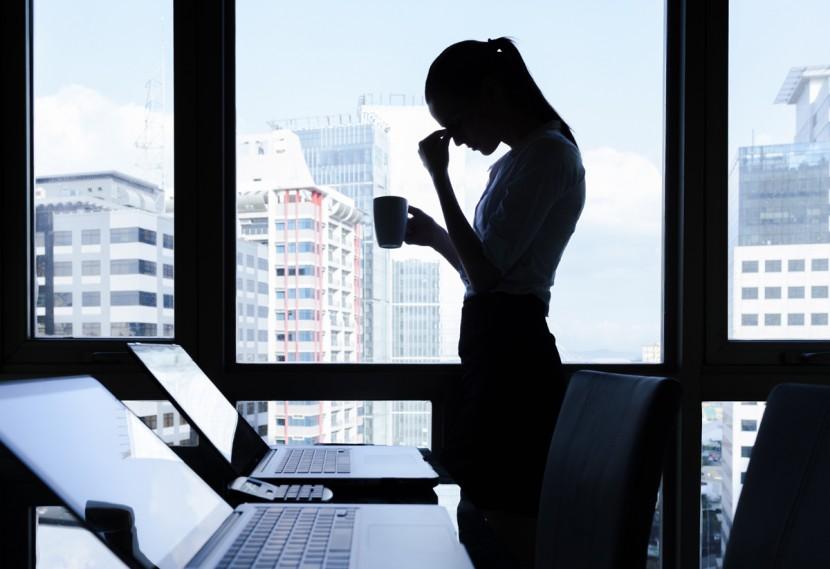 Diez errores que hacen perder clientes y soluciones para retenerlos