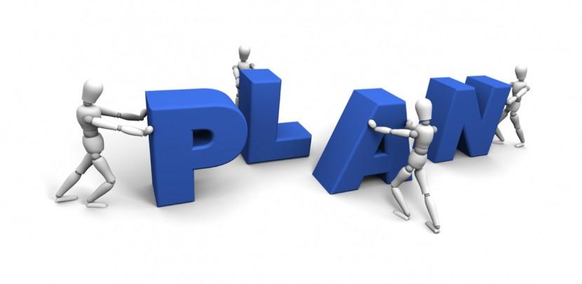 La Importancia de disponer de un Plan Estratégico para Desarrollo Organizacional