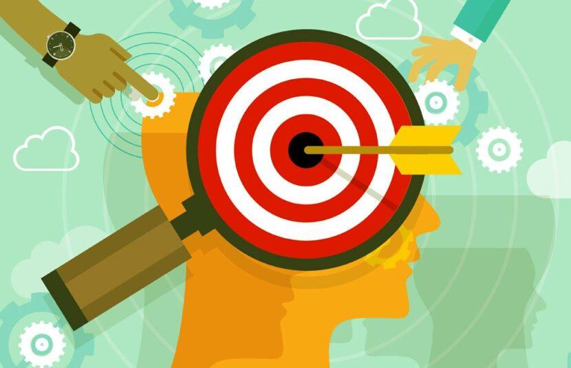 El concepto de Posicionamiento en las empresas y estrategias para su desarrollo