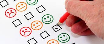 ¿Sus clientes están satisfechos? Las mejores formas de saberlo