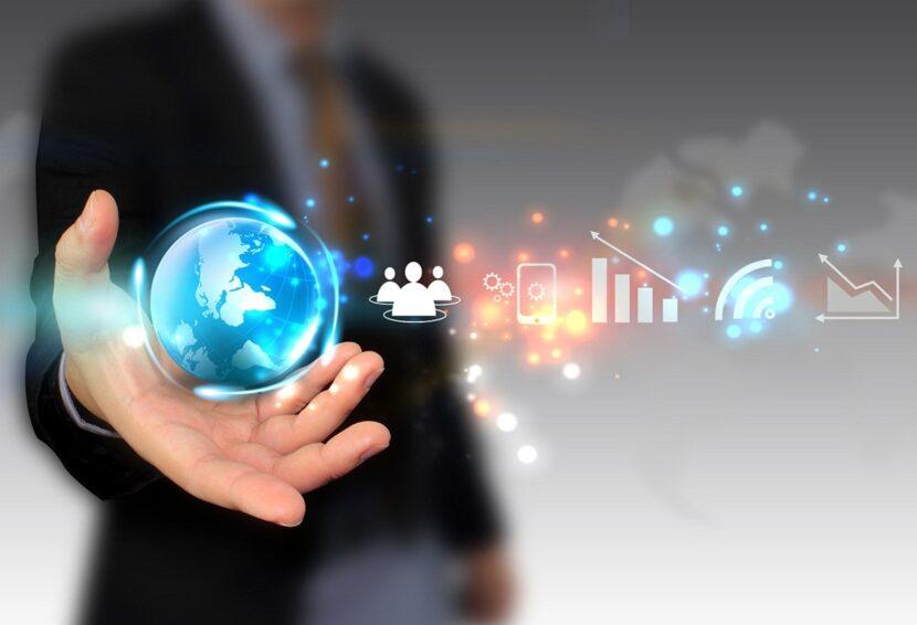 Empresas ya no ven la transformación digital como una opción