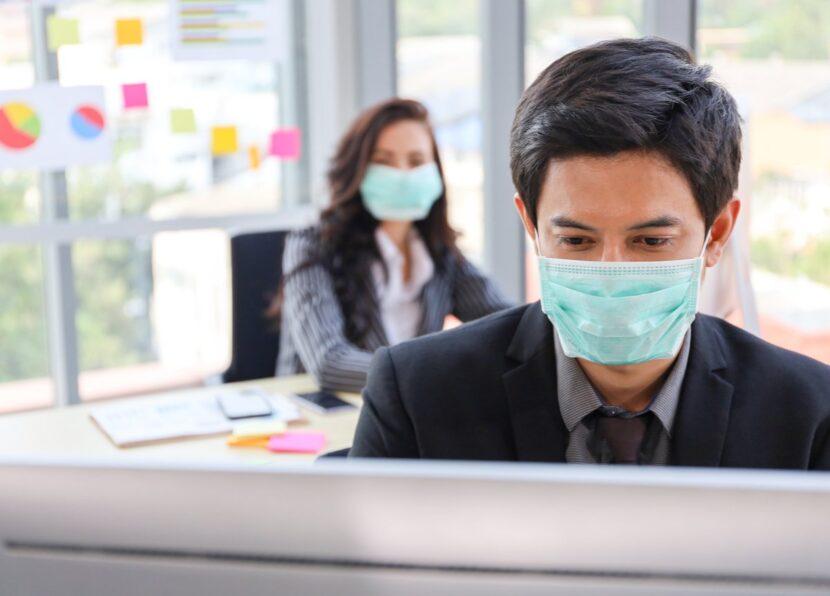 Cómo salvar nuestro negocio del coronavirus. Qué no hacer bajo ningún concepto