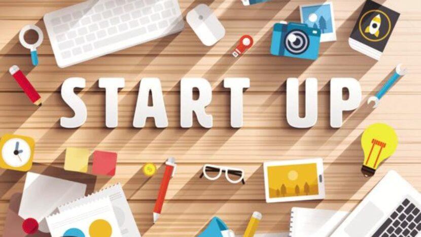 ¿Qué son las startups camello y por qué todo el mundo quiere tener una ahora?