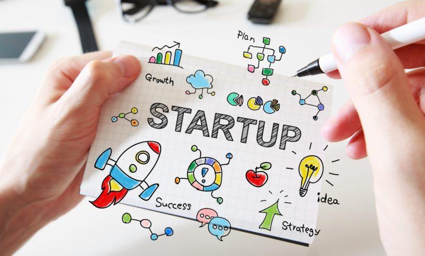 4 cosas que tienen en común las startups de éxito