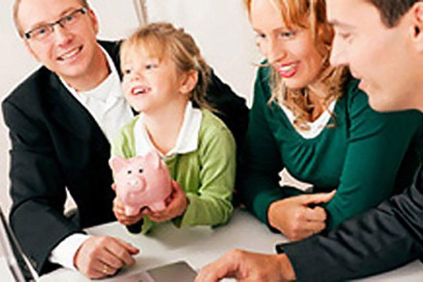 Cómo convertir una empresa familiar en un negocio profesional, rentable y digno de crédito