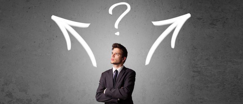 Tipología de 7 estilos de toma de decisiones