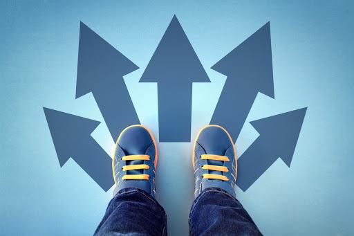 3 fuerzas invisibles que influyen en la toma de decisiones