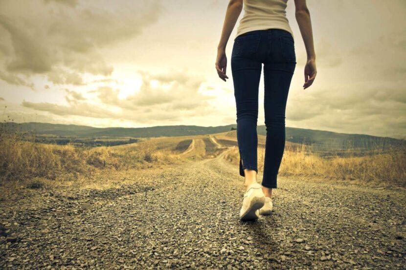 10 duras realidades que te ayudarán a crecer
