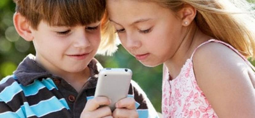 """Cómo es la """"generación app"""" y la cultura beta en la que vive"""