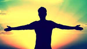 Como cuidar a ti mismo – tres puntos importantes