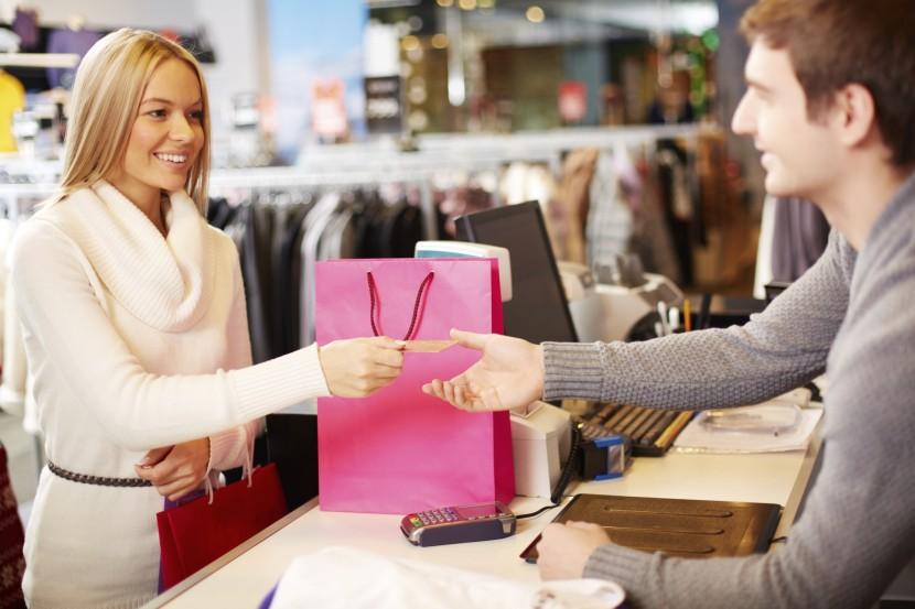 Vende tus servicios conectando emocionalmente con tus clientes