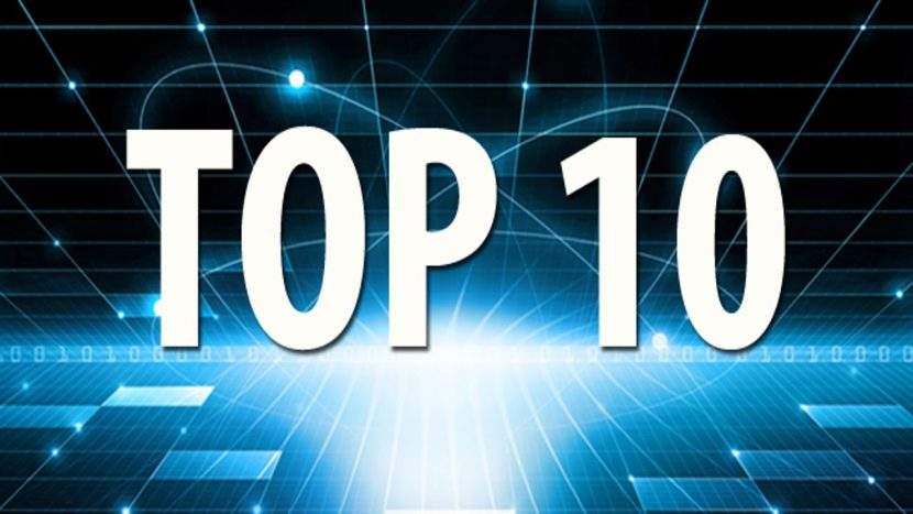 10 motivos para el cambio