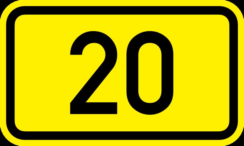 20 Consejos para el nuevo gerente de una PYME