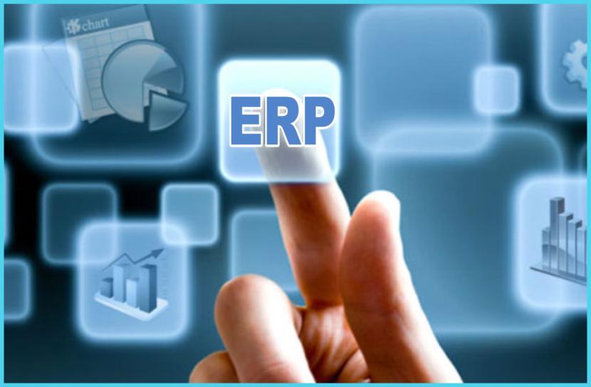 Implementación del ERP: la capacitación y entrenamiento
