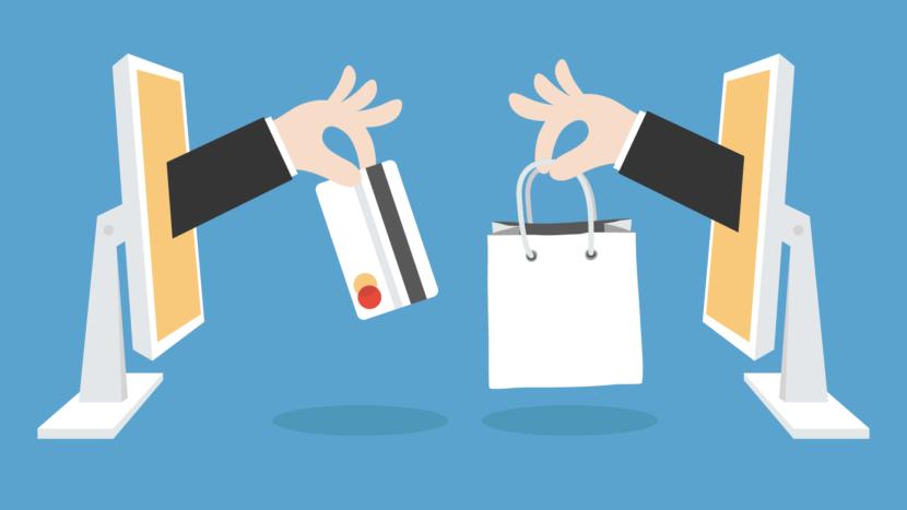Innovación: cinco métodos para aumentar las ventas online durante y después COVID-19
